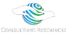 Consulting Resources, LLC